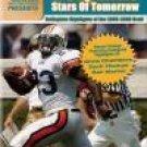 On the Clock Presents: Dolphins - 2005 Draft Picks Collegiate Hi