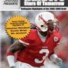 On the Clock Presents: Raiders - 2005 Draft Picks Collegiate Hig