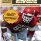 On the Clock Presents: Saints - 2005 Draft Picks Collegiate High