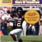 On the Clock Presents: Vikings - 2005 Draft Picks Collegiate Hig