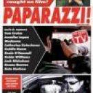 Paparazzi! Volume 1