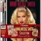 PB-ANNA NICOLE SMITH COLLECTION (DVD)