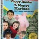 Piggy Banks to Money Markets
