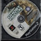 Ghost Recon Adavanced Warfighter