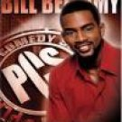 Platinum Comedy Series - Bill Bellamy: Back to My Roots (Deluxe