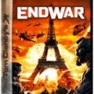 ENDWAR (TOM CLANCY)
