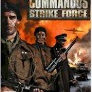 COMMANDOS - STRIKE FORCE (DVD-ROM)