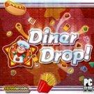 DINER DROP