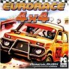 EURORACE 4X4