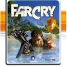 FARCRY (DVD-ROM)