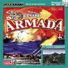GUNSHIP ARMADA 3D