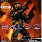 HALO 2 (WINDOWS VISTA ONLY, DVD-ROM)