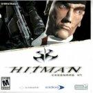 HITMAN - CODENAME 47