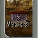 MEDAL OF HONOR ALLIED ASSAULT: WAR CHEST