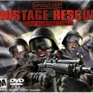 OPERATION HOSTAGE RESCUE
