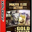 PANZER ELITE ACTION - GOLD EDITION
