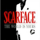 SCARFACE - THE WORLD IS YOURS (DVD-ROM)