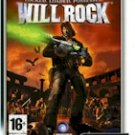 WILL ROCK (DVD STYLE BOX)