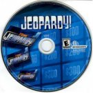 JEOPARDY 2ND EDITION (SLEEVE)