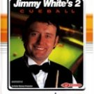 JIMMY WHITES CLUEBALL 2