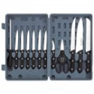 Discount Cutlery Set
