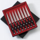 Wholesale Steak Knife Set
