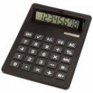 Jumbo Solar Calculator
