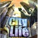 CITY LIFE - 2008 EDITION