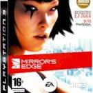 MIRRORS EDGE PS3