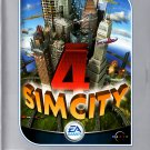 Sim City 4 (Standard Edition)