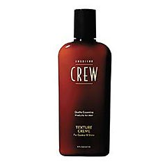 American Crew Daily Shampoo for Men 4.2oz