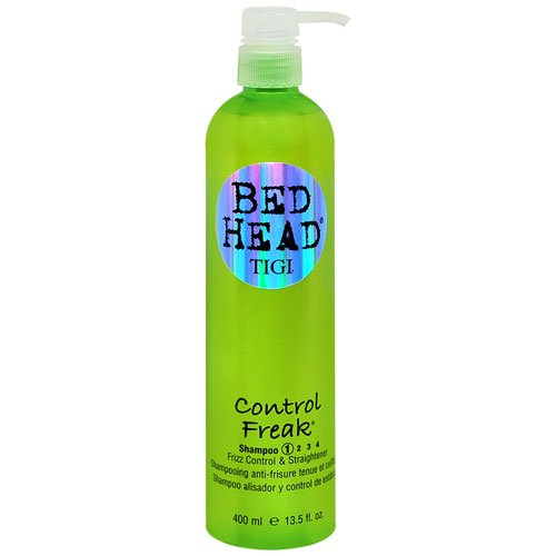 TIGI BedHead Control Freak Shampoo 33.8oz