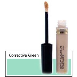 Revlon New Complexion Correct & Conceal Blemish Stick-Sealed