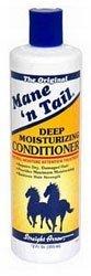 Mane 'n Tail Deep Moisturizing Conditioner 12oz