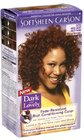 Dark and Lovely Fade Resistant Hair Color  Red Hot Rhythm