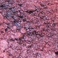 "BareFaced Minerals ""Exquisite""  Delightful Glimmer  3gr"