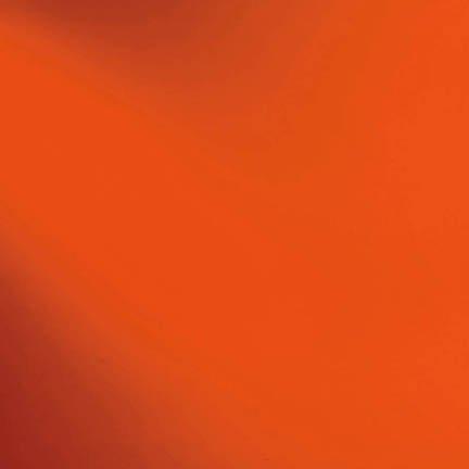 Avatar Funky Fruit Hair Color Rinse - Orange  2.8oz