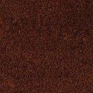 Avatar Hair Color Rinse - MAHOGANY2.8oz