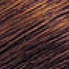 "Kiss Express Semi-Permanent Soft Gel Hair Color ""Mahogany"" 3.5oz"