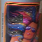 "Glitter High Beams Temp. Spray on Hair Glitter ""Blue"" 3.5oz"