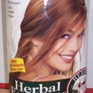 "Clairol Herbal Essence Pure Vibrant Permanent Hair Color ""Amber Shimmer"""