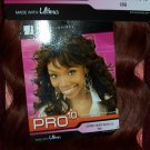 Sensationnel PRO 10 Natural Protein Hair