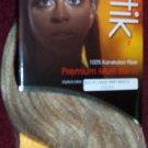 """Outre """"Batik"""" Premium Multi-Blend Synthetic Hair"""
