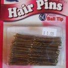 Dream Hair Pins