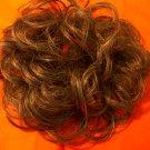Clip On Head Topper Hair Piece