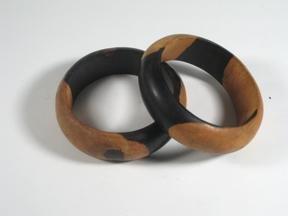Wood Bangal Umutondo/Umupanga