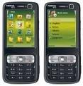 N 73 Mobile