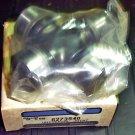 Chevrolet GMC 73-91 K,V-10-20 Frt Axle Joint # 6273940