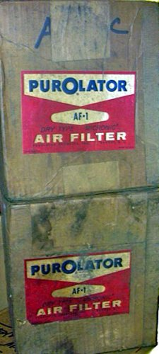 AIR FILTER 2476295 1553686 A67C AF1 FOR  DUETZ  GMC TRUCK