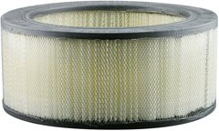 Air Filter Rare Checker Taxi International 50s 60s 188791-R91